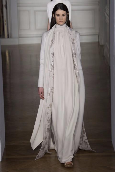 Valentino Haute Couture SS 2017 Paris42