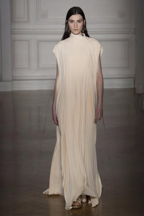 Valentino Haute Couture SS 2017 Paris46