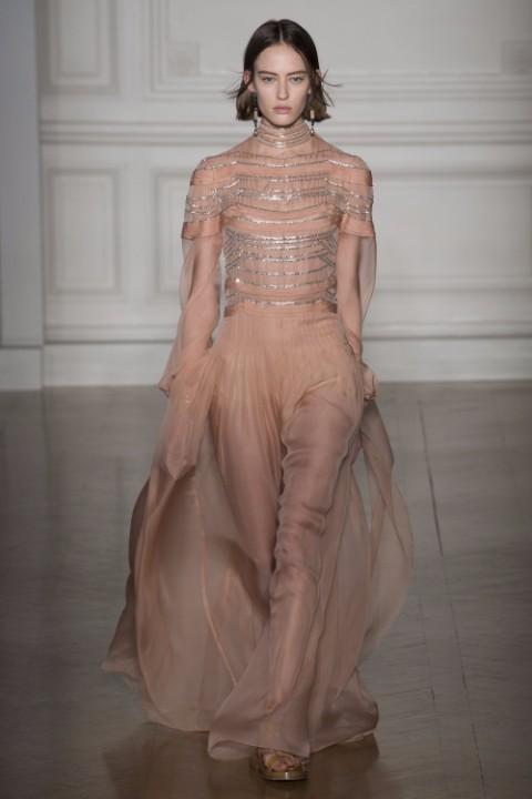 Valentino Haute Couture SS 2017 Paris49