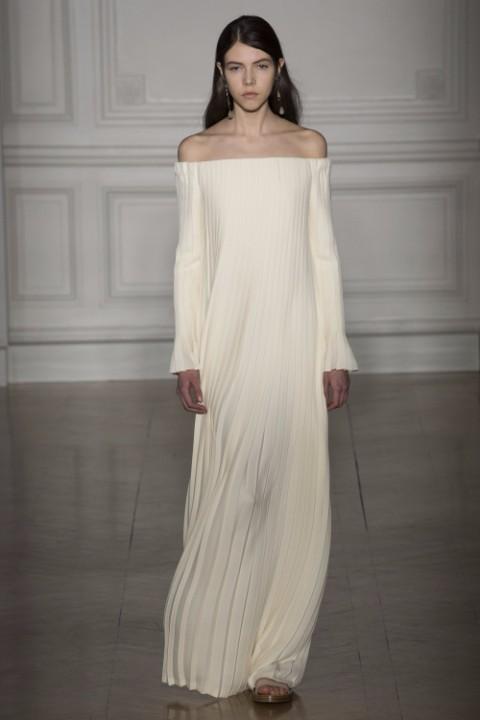 Valentino Haute Couture SS 2017 Paris5