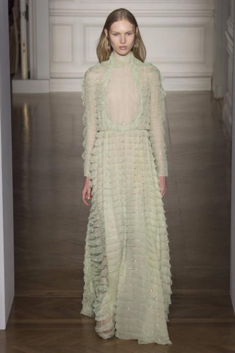 Valentino Haute Couture SS 2017 Paris52