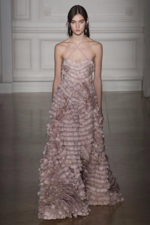Valentino Haute Couture SS 2017 Paris58
