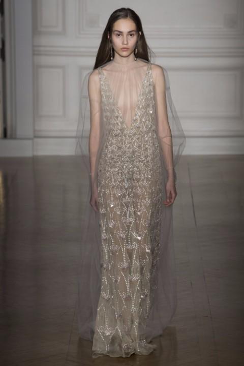 Valentino Haute Couture SS 2017 Paris59