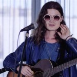 BØRNS – I Touch Myself (Cover)