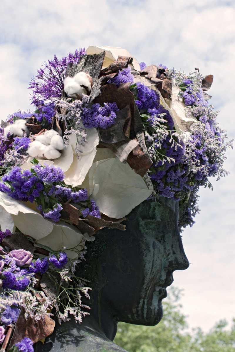 geoffroy-mottart-fleurissements-3