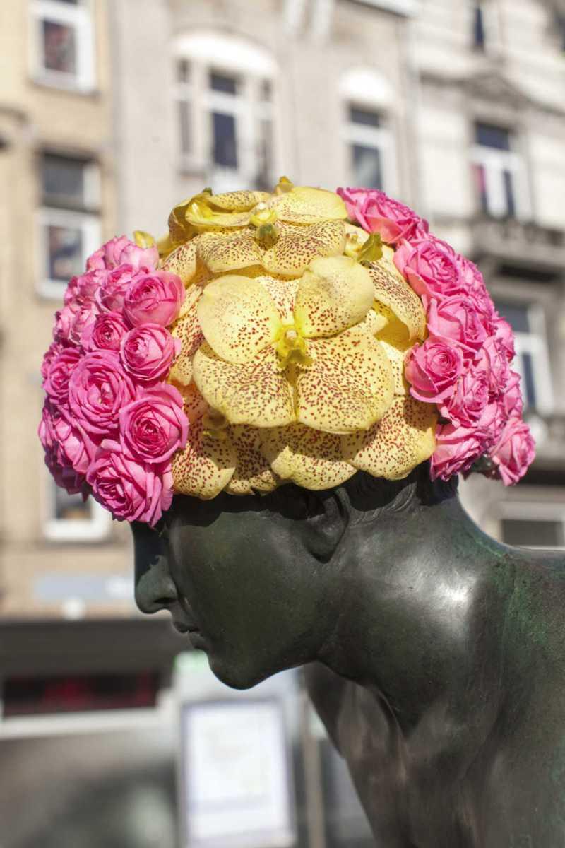 geoffroy-mottart-fleurissements-5