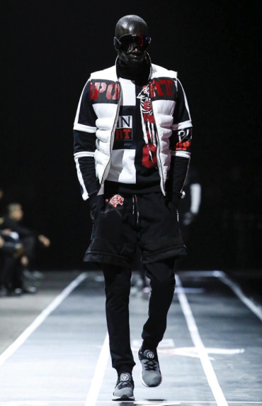 plein-sport-menswear-fall-winter-2017-milan10