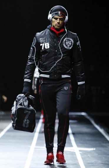 plein-sport-menswear-fall-winter-2017-milan12