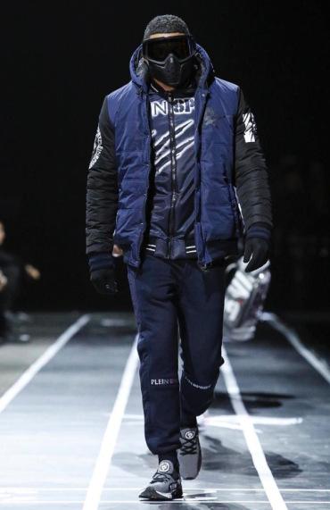 plein-sport-menswear-fall-winter-2017-milan14
