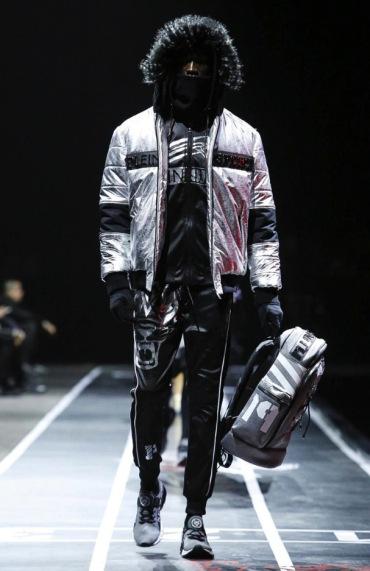 plein-sport-menswear-fall-winter-2017-milan16