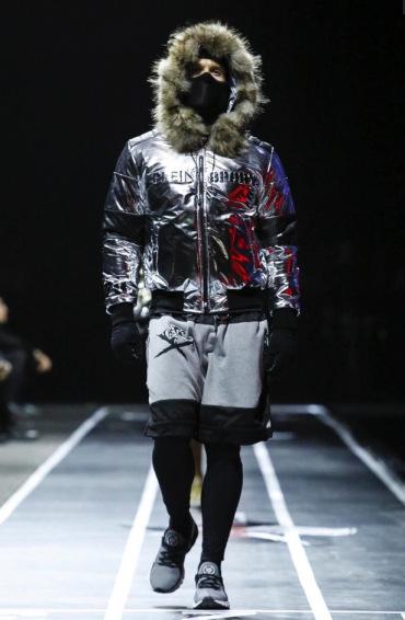 plein-sport-menswear-fall-winter-2017-milan26