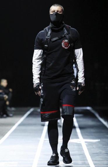 plein-sport-menswear-fall-winter-2017-milan28
