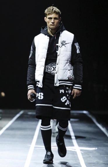 plein-sport-menswear-fall-winter-2017-milan33