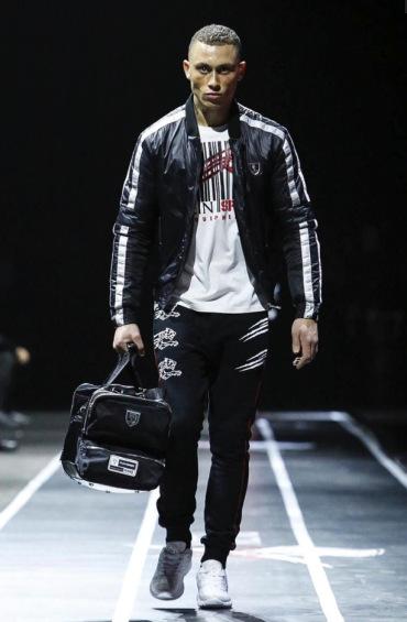 plein-sport-menswear-fall-winter-2017-milan39