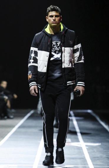 plein-sport-menswear-fall-winter-2017-milan42