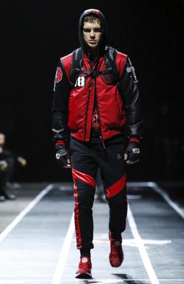 plein-sport-menswear-fall-winter-2017-milan47