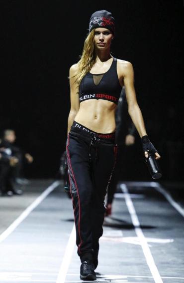 plein-sport-menswear-fall-winter-2017-milan62