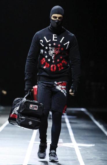 plein-sport-menswear-fall-winter-2017-milan63