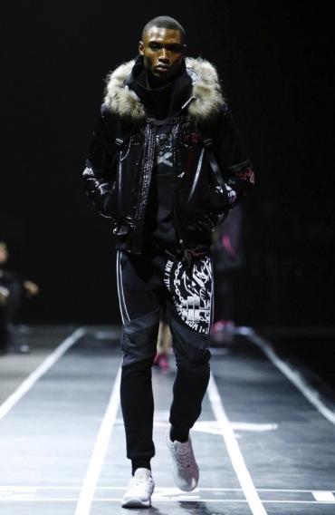 plein-sport-menswear-fall-winter-2017-milan64