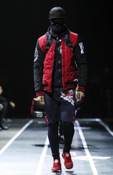 plein-sport-menswear-fall-winter-2017-milan70