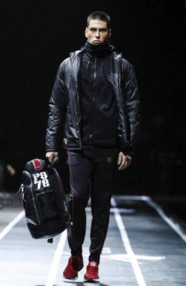 plein-sport-menswear-fall-winter-2017-milan71