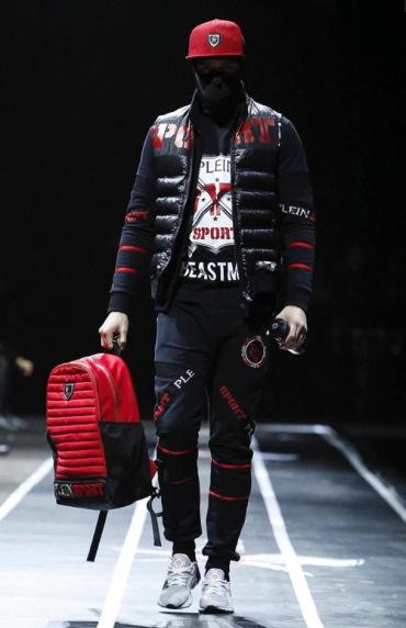 plein-sport-menswear-fall-winter-2017-milan72