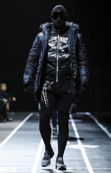 plein-sport-menswear-fall-winter-2017-milan74