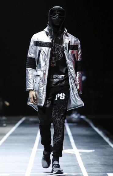 plein-sport-menswear-fall-winter-2017-milan75