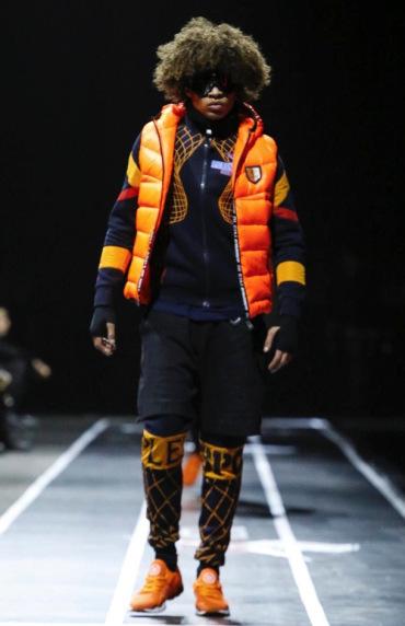 plein-sport-menswear-fall-winter-2017-milan76
