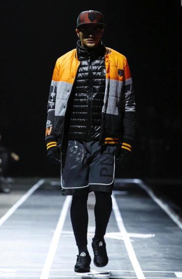 plein-sport-menswear-fall-winter-2017-milan8