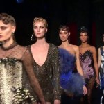 The Blonds RTW F/W 2017 NYFW | FULL SHOW (Video)