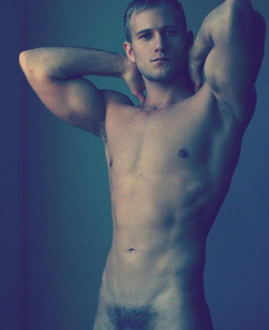 Joel Swanner by ShutterClickPhx