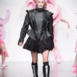 Charles Jeffrey Loverboy Menswear S/S 2018 London