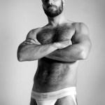 Tony Gramillio by TR Pics