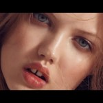 Lindsey Wixson Retires from Modeling after Injury (Video)