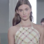 Bottega Veneta RTW S/S 2018 MFW | FULL RUNWAY SHOW (Video)