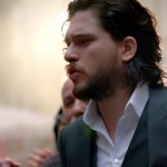 The One ft. Kit Harington | Dolce & Gabbana (Video)