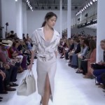 Tod's RTW S/S 2018 MFW | FULL RUNWAY SHOW (Video)