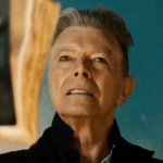 David Bowie: The Last Five Years 2018 (Video Trailer)