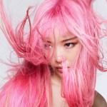 Soo Joo Park, Fei Fei Sun & Fernanda Ly by Solve Sundsbo