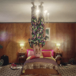 Lily Allen – Lost My Mind (Music Video)