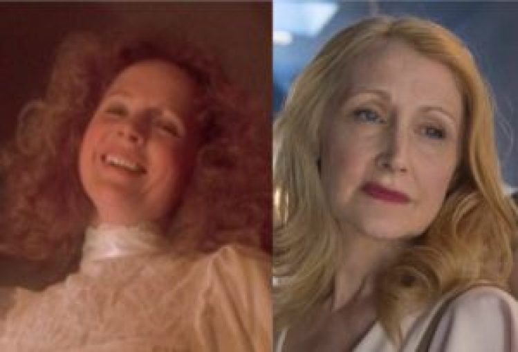 mothers of horror