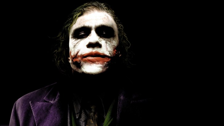 Top Five Real Deaths in Horror Roles