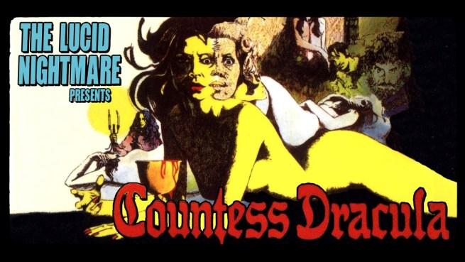 Countess Dracula (1972)
