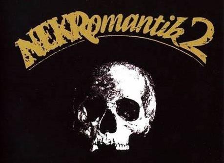 Nekromantik 2 (1991)