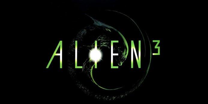 Image result for alien 3 (1992)