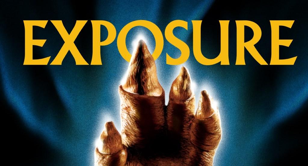 Exposure (2018)