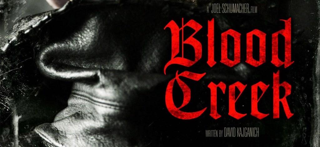 Blood Creek (2008)