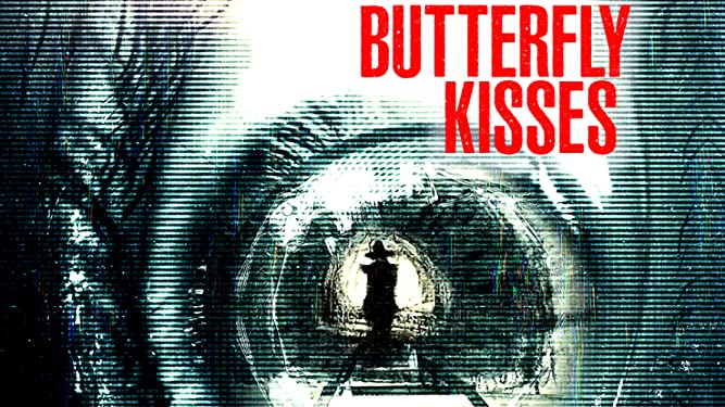 Butterfly Kisses (2018)
