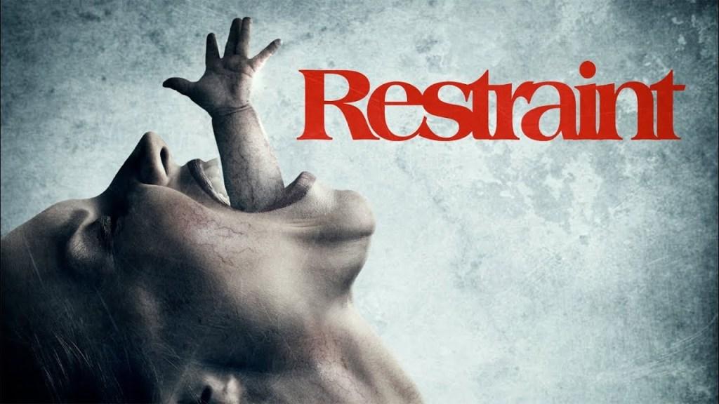 Restraint (2017)